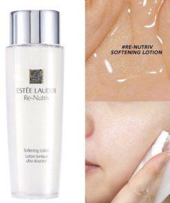 nuoc hoa hong estee lauder re nutriv softening lotion 8 700x700 1