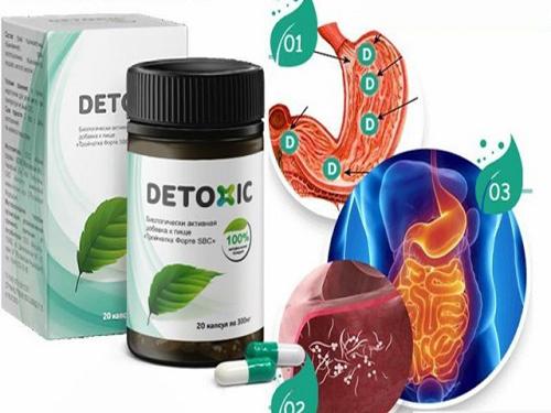 detoxic tri hoi mieng 1