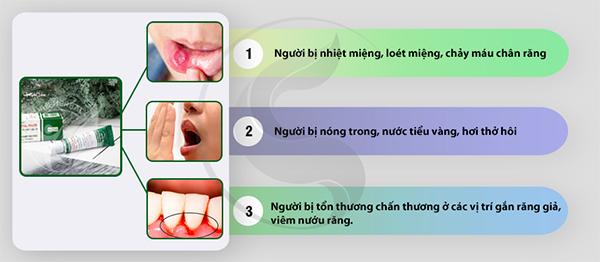 thuoc tri nhiet mieng thai lan 11