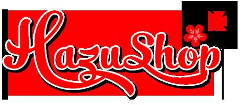 Hazu Shop