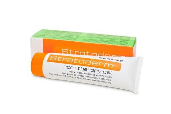 Strataderm là dòng sản phẩm trị sẹo rỗ có tác dụng nhanh chóng, được các chuyên gia đánh giá cao về chất lượng và có nhiều ưu điểm vượt trội khi sử dụng
