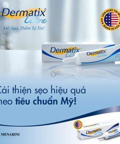 kem tri seo dermatix Ultra 1 1