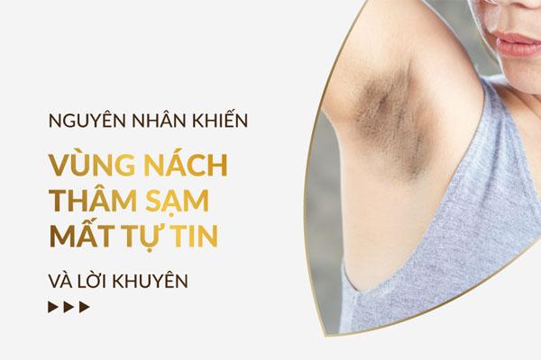 Nguyen nhan dan den vung nach bi tham sam